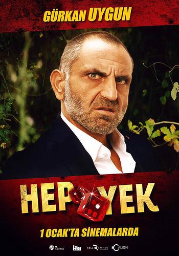 hep-yek-2 afiş